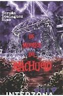 Papel MUERTOS DEL RIACHUELO (COLECCION PULP) (BOLSILLO)
