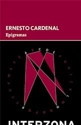 Libro Epigramas