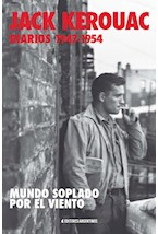 Papel DIARIOS 1947-1954