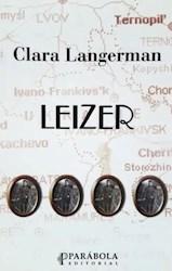 Libro Leizer