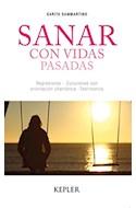 Papel SANAR CON VIDAS PASADAS (RUSTICO)