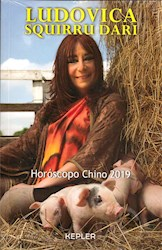 Papel Horoscopo Chino 2019