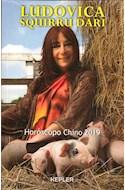 Papel HOROSCOPO CHINO 2019 AÑO DEL CHANCHO DE TIERRA