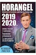 Papel HORANGEL PREDICCIONES ASTROLOGICAS 2019-2020 ASTROGUIA PRACTICA
