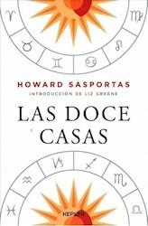 Libro Las Doce Casas
