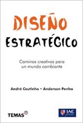 Libro Diseño Estrategico