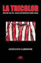 Libro La Tricolor
