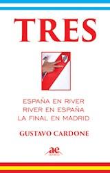 Libro Tres
