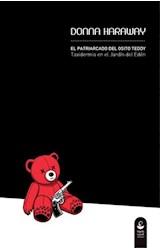 Papel El patriarcado del osito Teddy