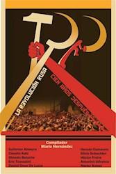 Libro La Revolucion Rusa Cien A/Os Despues