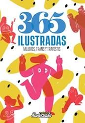 Libro 365 Ilustradas