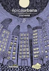 Libro Epicaurbana
