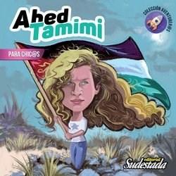 Libro Ahed Tamimi Para Chic S