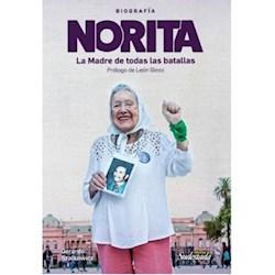 Libro Norita .La Madre De Todas Las Batallas