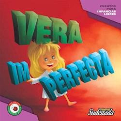 Libro Vera Imperfecta .Cuentos Para Infancias Libres