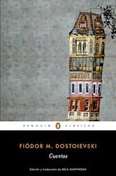 Papel Cuentos Dostoievski