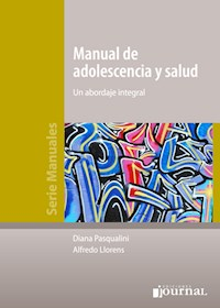 Papel Manual De Adolescencia Y Salud