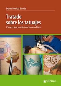 Papel Tratado Sobre Tatuajes