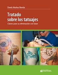 E-Book Tratado Sobre Tatuajes (E-Book)