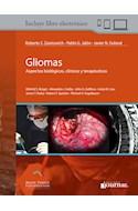 Papel Gliomas