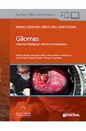 E-Book Gliomas (E-Book)