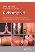 E-Book Diabetes Y Piel E-Book