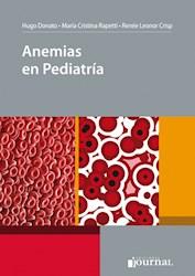 E-Book Anemias En Pediatría (E-Book)