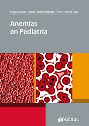 E-Book Anemias En Pediatría (E-Book)