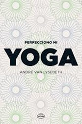 Libro Perfecciono Mi Yoga