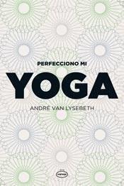 Papel Perfecciono Mi Yoga (Vintage)