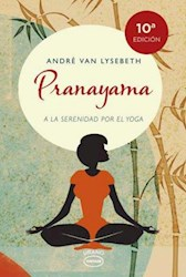 Papel Pranayama