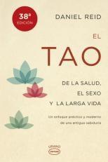 Libro El Tao De La Salud  El Sexo Y La Larga Vida