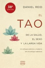 Papel Tao De La Salud, El Sexo Y La Larga Vida, El (Vintage)