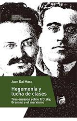Papel Hegemonía y lucha de clases