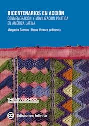 Libro Bicentenarios En Accion