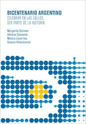 Libro Bicentenario Argentino