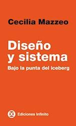 Libro Diseño Y Sistema