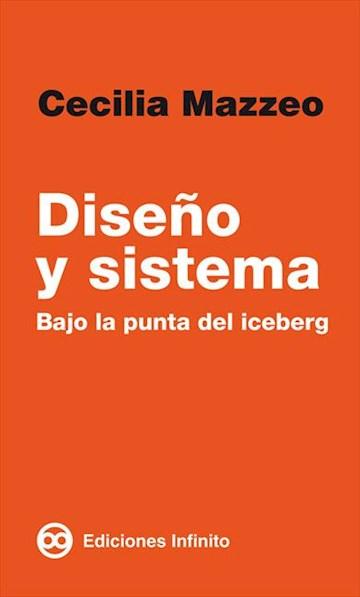 E-book Diseño Y Sistema