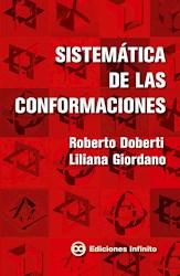 Libro Sistematica De Las Conformaciones
