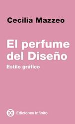 El Perfume Del Diseño