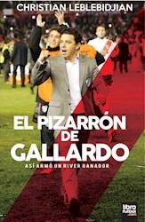 Papel Pizarron De Gallardo, El