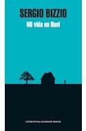 Papel MI VIDA EN HUEL (COLECCION LITERATURA RANDOM HOUSE) (RUSTICO)