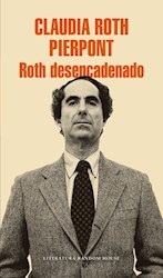 Libro Roth Desencadenado