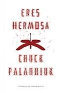 Papel ERES HERMOSA (LITERATURA RANDOM HOUSE) (RUSTICO)