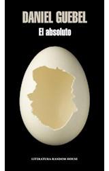 Papel ABSOLUTO (LITERATURA RANDOM HOUSE) (RUSTICO)