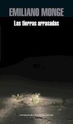 Libro Las Tierras Arrasadas