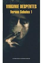 Papel VERNON SUBUTEX 1