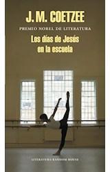 Papel LOS DIAS DE JESUS EN LA ESCUELA