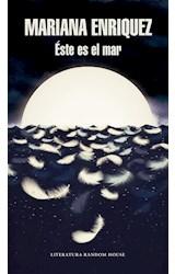Papel ESTE ES EL MAR