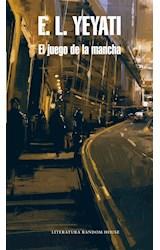 Papel EL JUEGO DE LA MANCHA